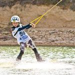 wakeboard planet ski